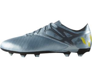 Adidas Messi15.3 FGAG Men ab 17,49 € | Preisvergleich bei