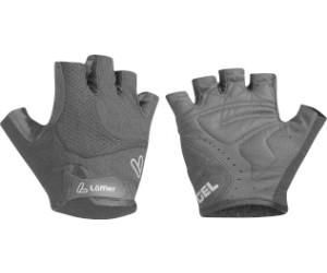 Löffler Bike-Handschuh Gel