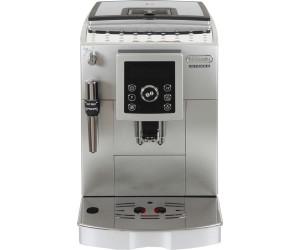 Delonghi Kaffeemaschine Mahlwerk Einstellen : Delonghi ecam 23.420 ab 339 00 u20ac preisvergleich bei idealo.de