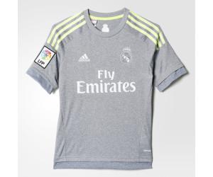 Adidas Real Madrid Trikot Kinder 2016 Ab 1518 Preisvergleich