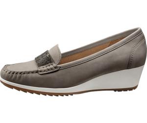 Ara Schuhe Damen Neue Kollektion 2019 – Ara Schuhe Slipper