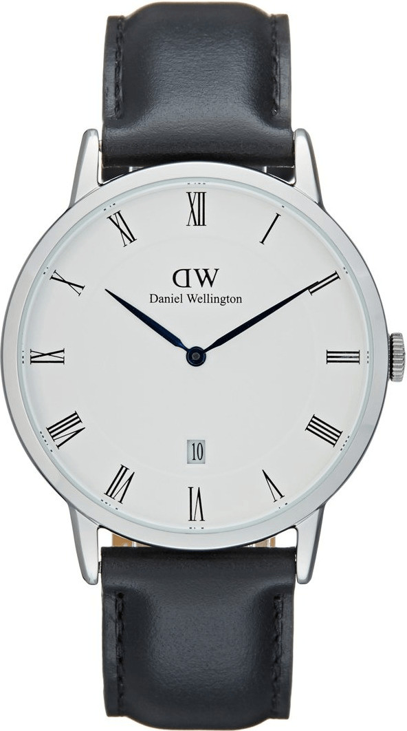 Daniel Wellington Dapper Sheffield (1121DW)