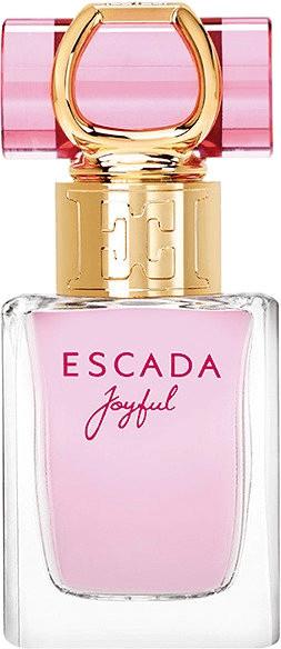 Escada Joyful Moments Eau de Parfum (30ml)
