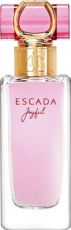 Escada Joyful Moments Eau de Parfum (50ml)