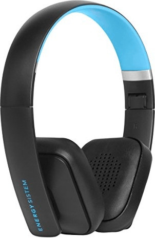 Image of Energy Sistem BT2 Bluetooth Cyan