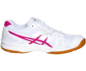 Asics GEL UPCOURT Damen Hallenschuhe: : Schuhe