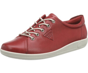Buy Ecco Soft 2 from £54.32 (Today) – Best Deals on idealo.co.uk