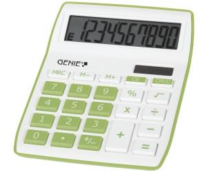 Genie 840 G