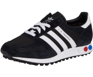 la trainers adidas