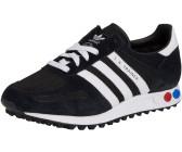 Adidas La Trainer Prix