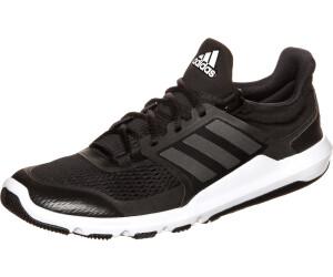online retailer b16fa 64497 Adidas adipure 360.3
