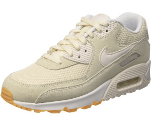 official photos b0ebd 022de Nike Air Max 95 Essential