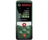 Bosch Entfernungsmesser Dle 150 : Bosch entfernungsmesser preisvergleich günstig bei idealo kaufen