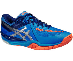 hot sale online 82e4a 91a59 asics-gel-blast-6-electric-blue-silver-hot-orange.jpg