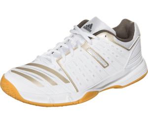 Adidas Essence 12 W ab 435   Preisvergleich bei idealo  Moderate Kosten