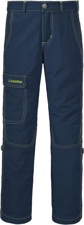 Schöffel Outdoor Pants Boys