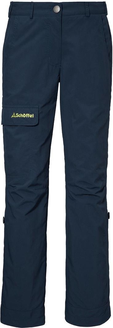 Schöffel Outdoor Pants Girls