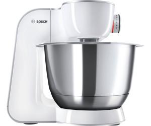 Bosch Kuchenmaschine Mum