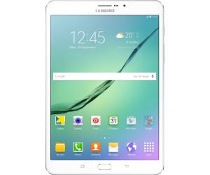 Samsung Galaxy Tab S2 8.0 (SM-T715) ab 303,08 € (August 2019 Preise ...