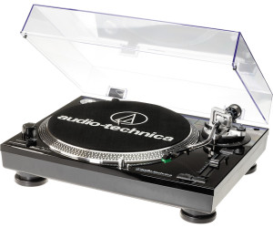 pro ject essential iii manual