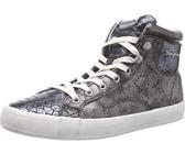 b69a36d5408dce Pepe Jeans Sneaker Preisvergleich