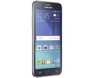 buy samsung galaxy j5 black from compare prices. Black Bedroom Furniture Sets. Home Design Ideas