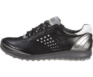 Ecco Golf Biom Hybrid 2 Women