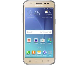 Samsung Galaxy J5 Au Meilleur Prix Sur Idealofr