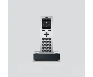 Siedle Scope S851-0 Zusatz-Mobilteil weiß ab 1.265,48 ...