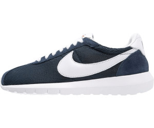 71eeb63157cd Buy Nike Roshe LD-1000 obsidian white white from £64.72 – Compare ...