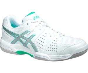 Asics Gel Dedicate 4 Indoor Women ab 69,99