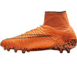 Buy Nike Hypervenom Phantom II FG from £148.85 – Compare Prices on  idealo.co.uk be5559f395a95