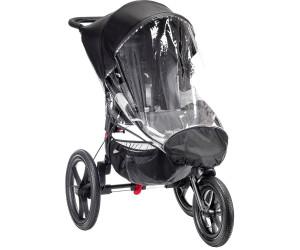 Baby Jogger BJ-91951