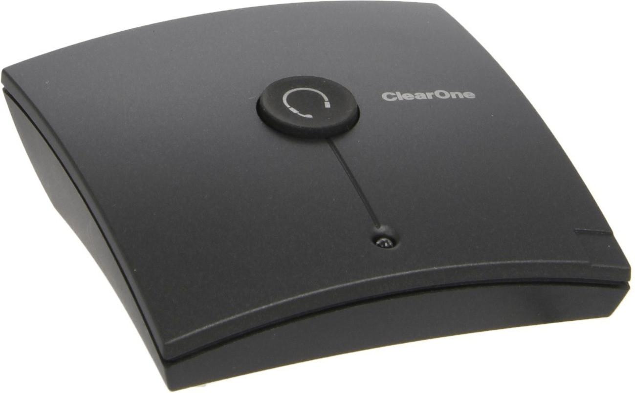 ClearOne Chat Attach 150 USB Freisprechset