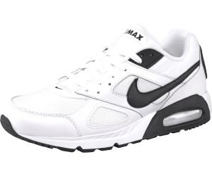 promo code f5486 b5a07 Nike Air Max Ivo