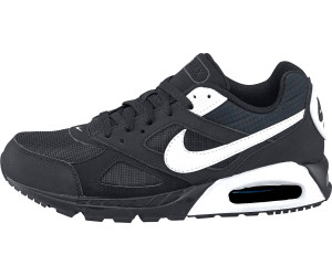 Nike Air Max Ivo blackwhite ab € 79,94 | Preisvergleich bei