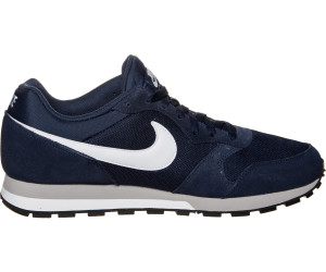 Nike MD Runner 2 midnight navywhitewolf grey ab 39,99
