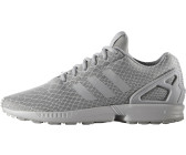 6a74783e3 Buy Adidas ZX Flux Techfit from £34.99 – Best Deals on idealo.co.uk
