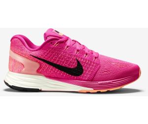 Nike Lunarglide 7 Women ab 85,95 € | Preisvergleich bei idealo.de