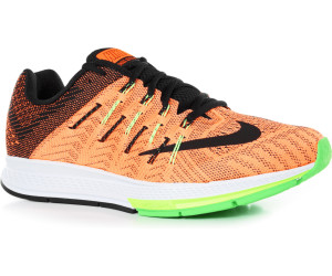 bf26465157d Buy Nike Air Zoom Elite 8 from £74.99 – Best Deals on idealo.co.uk