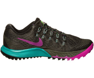 huge selection of 6545e de8f2 Nike Air Zoom Terra Kiger 3