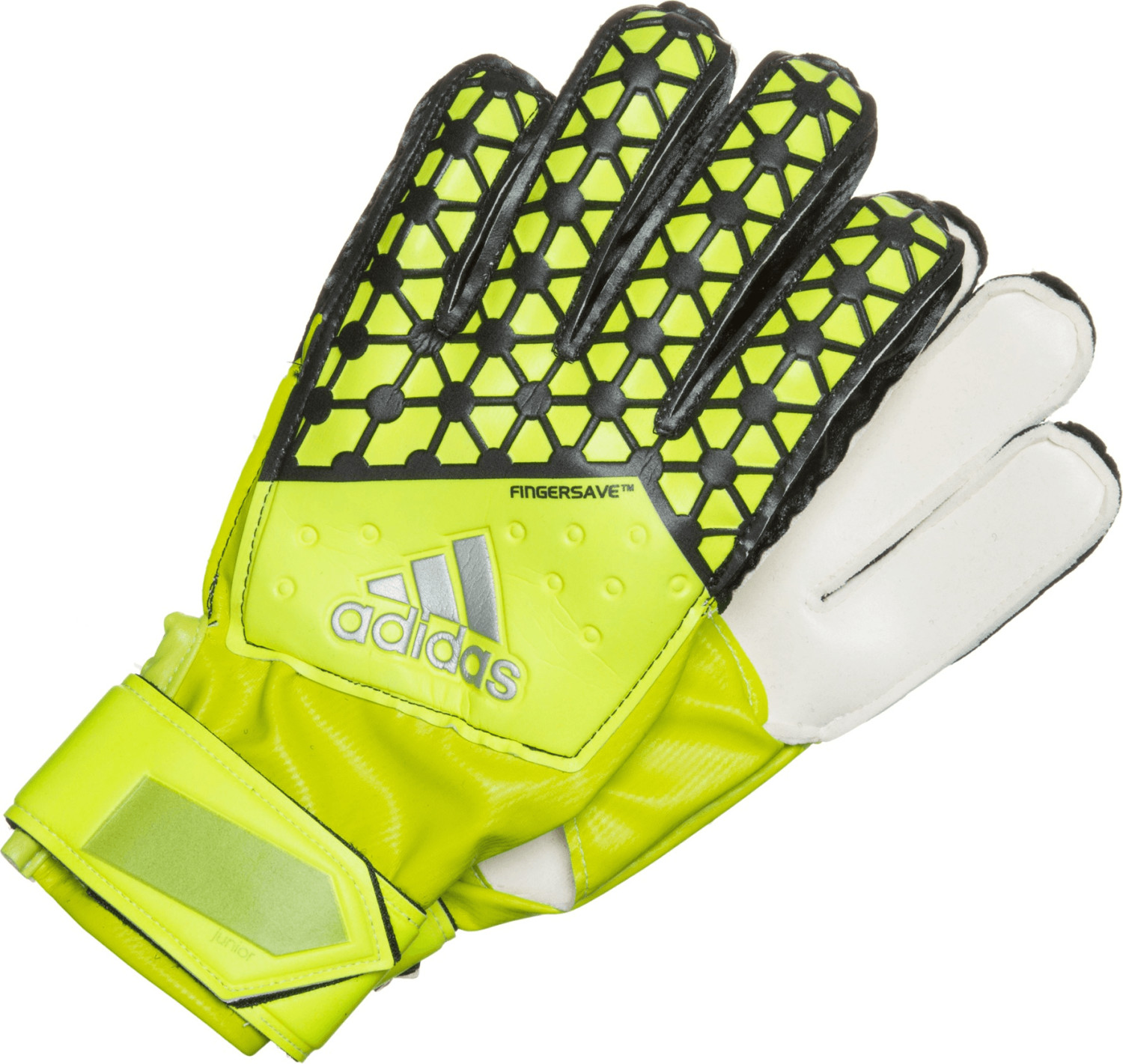 Adidas Ace Replique Fingersave