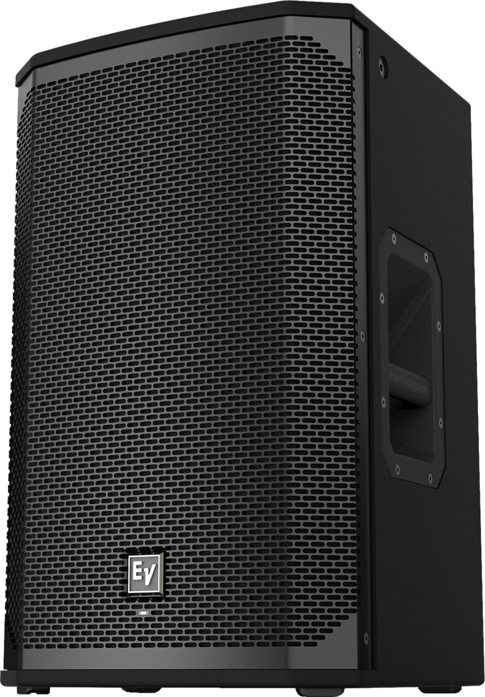 Image of Electro-Voice EKX-12P