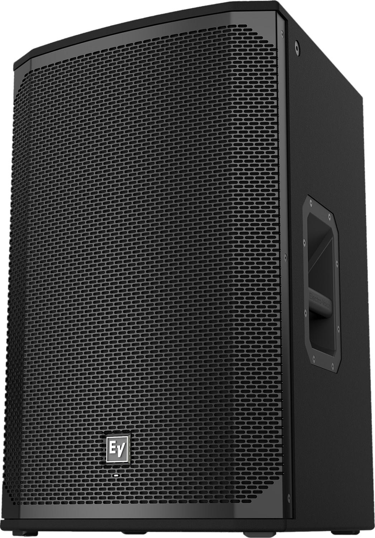 Image of Electro-Voice EKX-15P