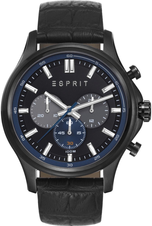 Esprit Mathias (ES108251002)
