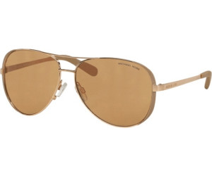 Michael Kors MK5004 100325 Damensonnenbrille q61RaKX