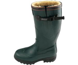 separation shoes 32935 e9a51 Aigle Parcours 2 Siberie green/bronze ab 179,99 € (Oktober ...