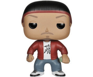 Funko Pop! TV: Breaking Bad