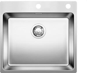 Spülbecken Küche Edelstahl   Spule Edelstahl Preisvergleich Gunstig Bei Idealo Kaufen