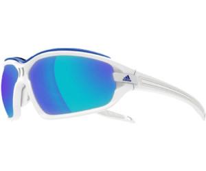 Adidas Evil Eye EVO Pro L a193 6071 crystal shiny NWP6a